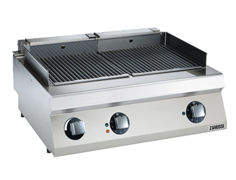 Power Grill Zanussi
